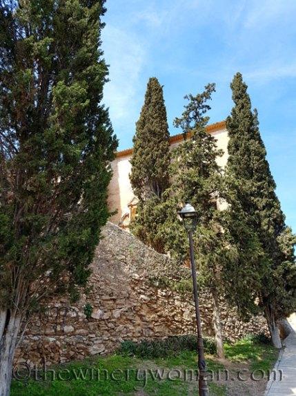 Castell-de-Ribes3_3.27.18_TWW