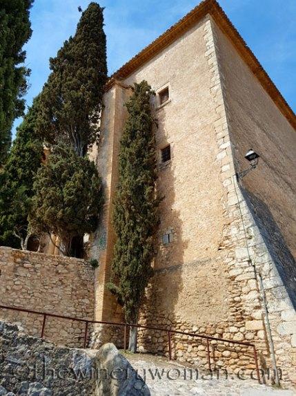 Castell-de-Ribes4_3.27.18_TWW
