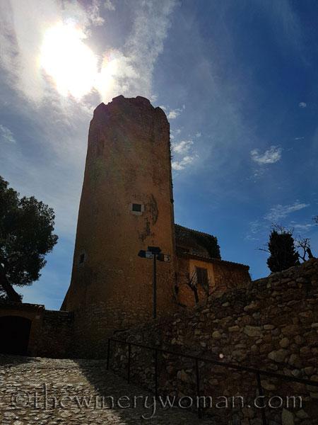 Castell-de-Ribes5_3.27.18_TWW