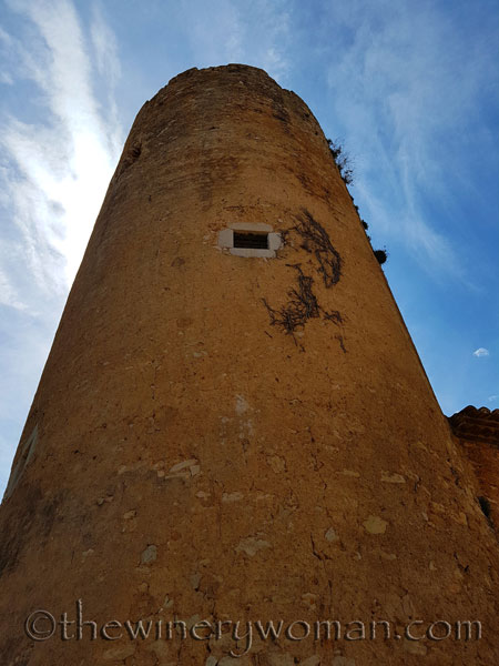 Castell-de-Ribes6_3.27.18_TWW