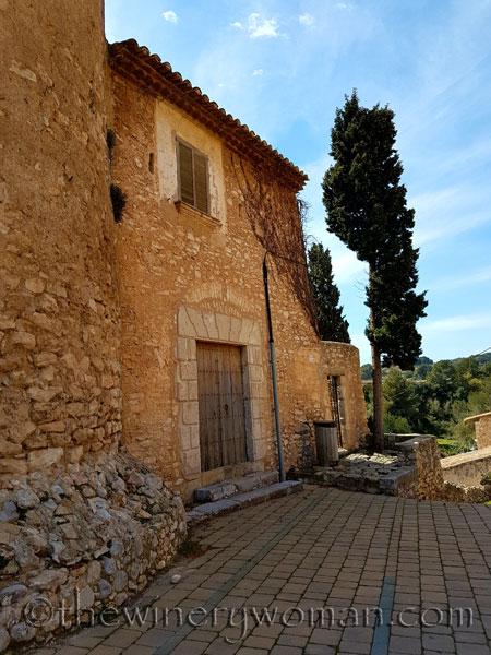 Castell-de-Ribes7_3.27.18_TWW