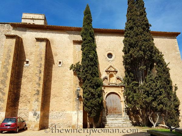 Castell-de-Ribes8_3.27.18_TWW