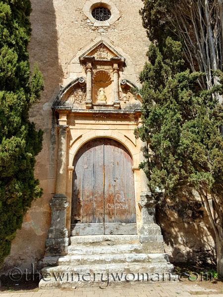 Castell-de-Ribes9_3.27.18_TWW