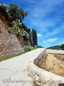 Castell-de-Ribes_3.27.18_TWW