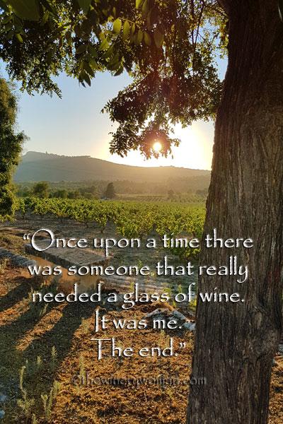 need-a-glass-of-wine2_TWW