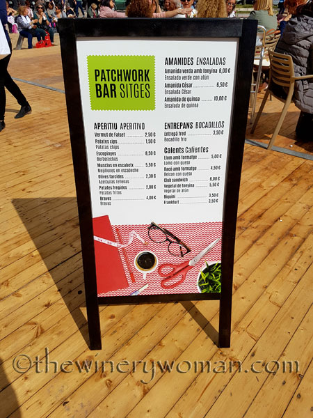 Patchwork_Sitges30_3.9.18_TWW