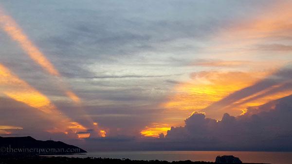 Sunrise-Sitges-9.2016_TWW