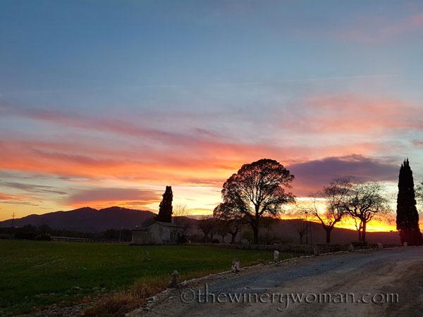 Sunset_3.27.18_TWW