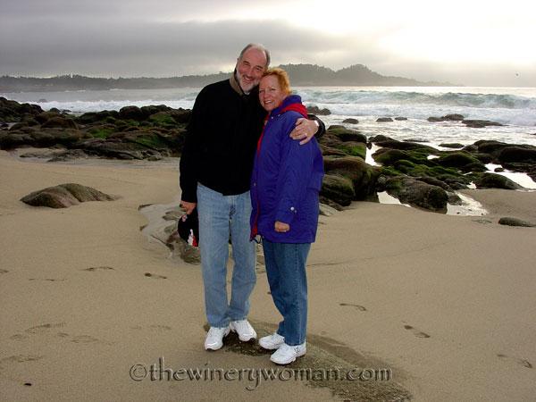 Us_Ribera-Beach_TWW