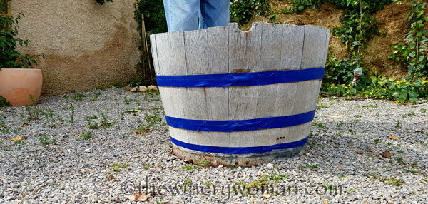 Wine-Barrel_TWW