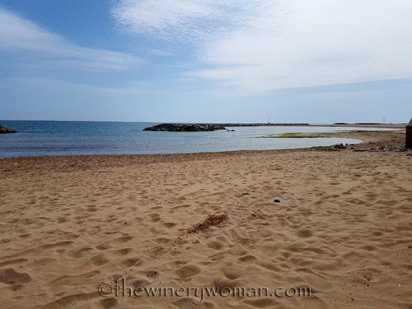 Beach-time2_4.19.18_TWW