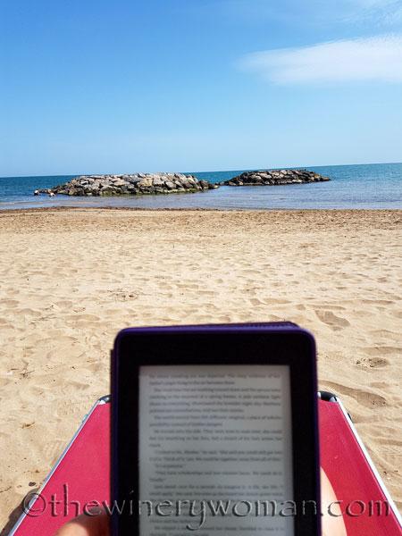Beach-time3_4.19.18_TWW