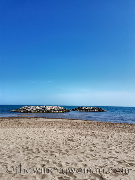 Beach-time4_4.19.18_TWW