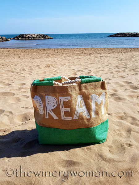Beach-time5_4.19.18_TWW