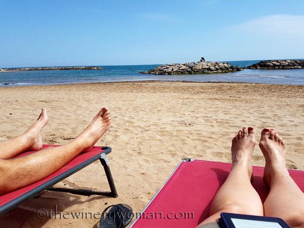Beach-time_4.19.18_TWW