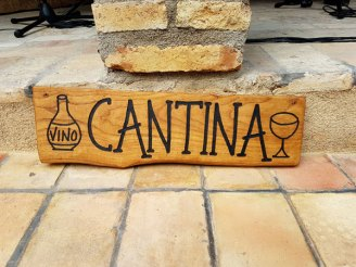 Museum-and-La-Cantina8_4.6.18_TWW