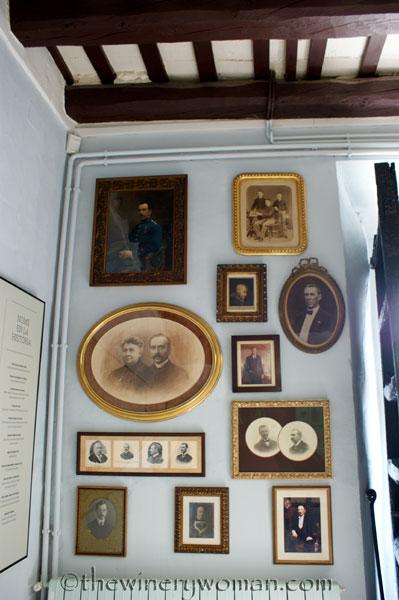 Museum4_4.6.18_TWW