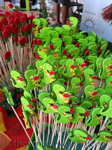 Sant-Jordi-Day2_4.23.18_TWW