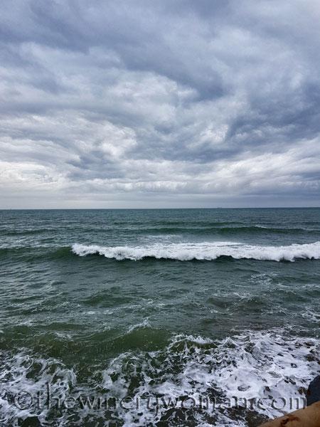 Stormy-Sky2_4.14.18_TWW