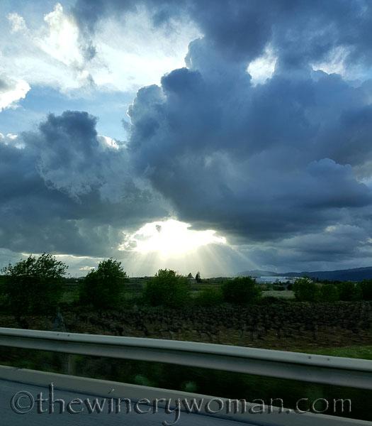 Stormy-Sky3_4.14.18_TWW