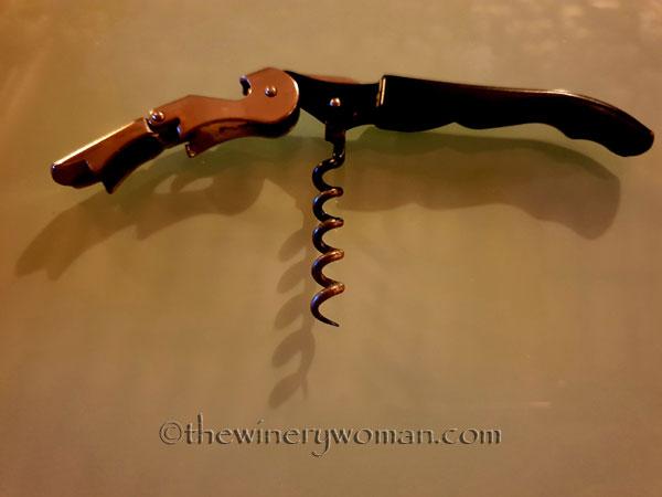 Corkscrew_5.28.18_TWW