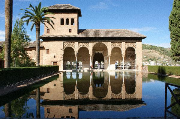 Granada_Spain2_2013_TWW