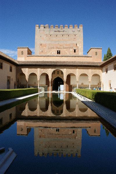 Granada_Spain_2013_TWW