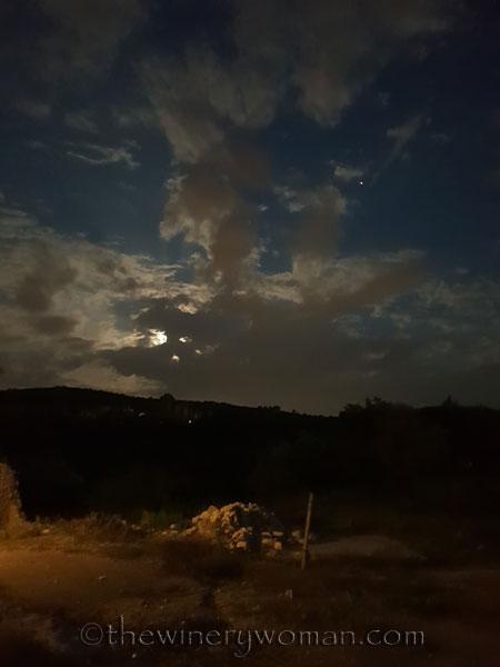 La-Luna2_5.29.18_TWW