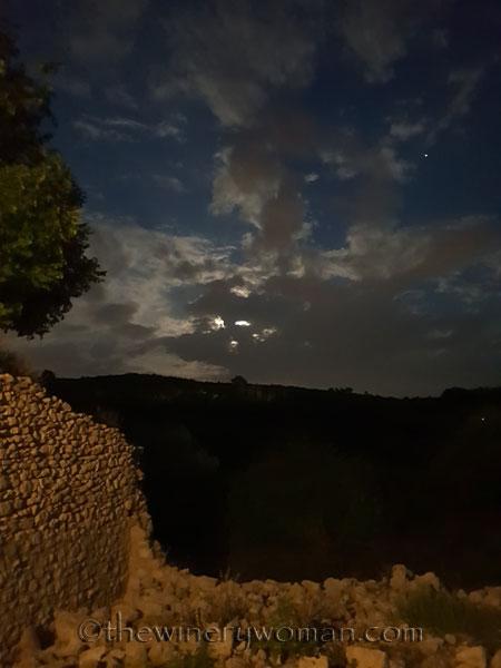 La-Luna3_5.29.18_TWW