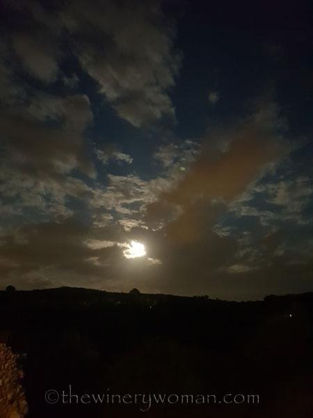 La-Luna7_5.29.18_TWW