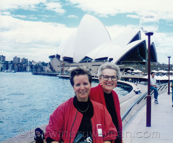 mom-and-me-Opera-House