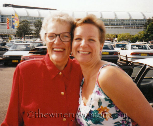 Mom-and-me3_TWW