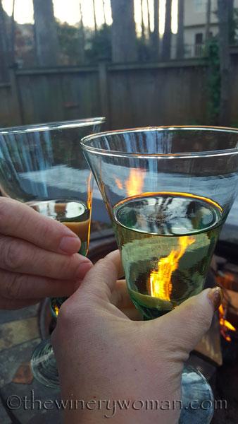 Winebythefirepit_Cary_NC_2017_TWW