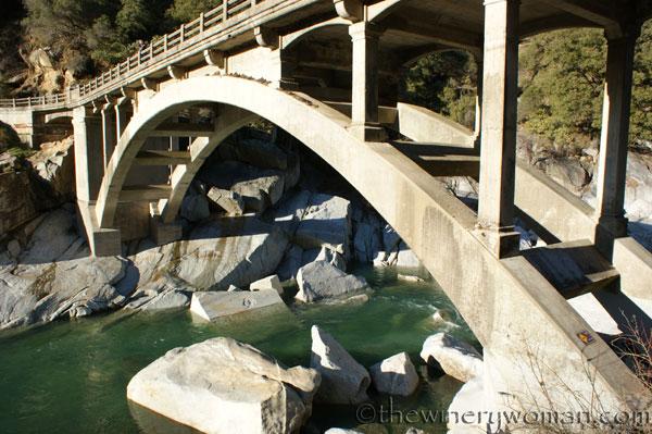 Yuba-River_NevadaCity2_2013_TWW