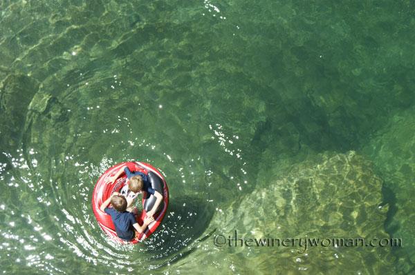 Yuba-River_NevadaCity_2013_TWW
