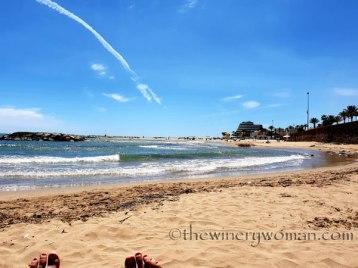Beach_time1_6.11.18_TWW