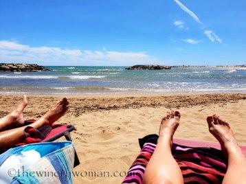 Beach_time2_6.11.18_TWW