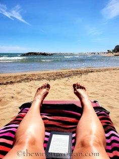 Beach_time4_6.11.18_TWW