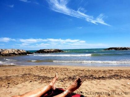 Beach_time5_6.11.18_TWW