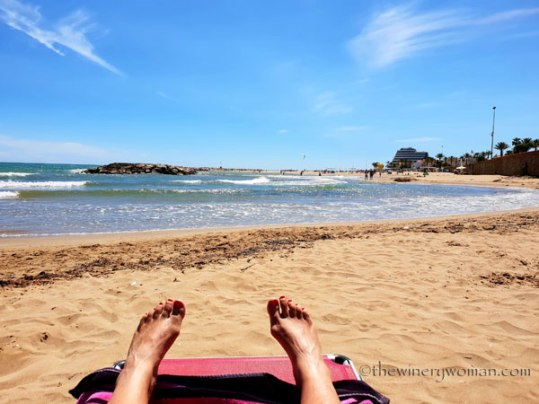 Beach_time6_6.11.18_TWW