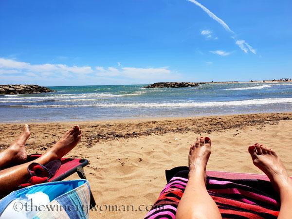Beach_time_6.11.18_TWW