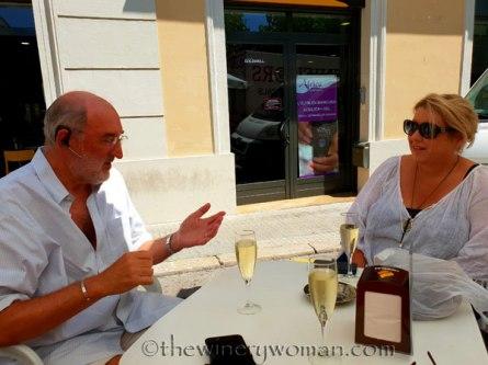 Bob-and-Lisa_Sant-Sadurni_6.21.18_TWW