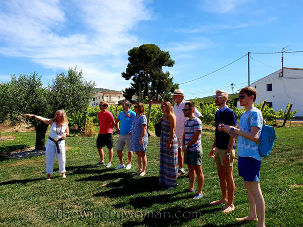 Finca_Viladellops_Tour4_6.18.18_TWW