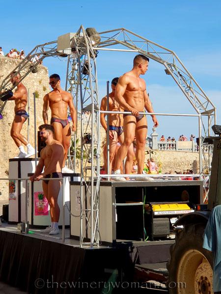 Gay_Pride_Sitges12_2018_6.17.18_TWW