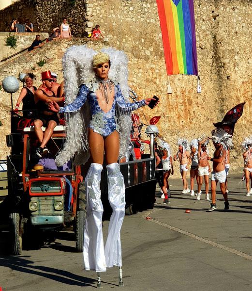 Gay_Pride_Sitges15_2018_6.17.18_TWW