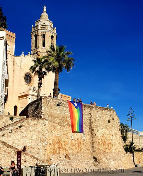 Gay_Pride_Sitges30_2018_6.17.18_TWW