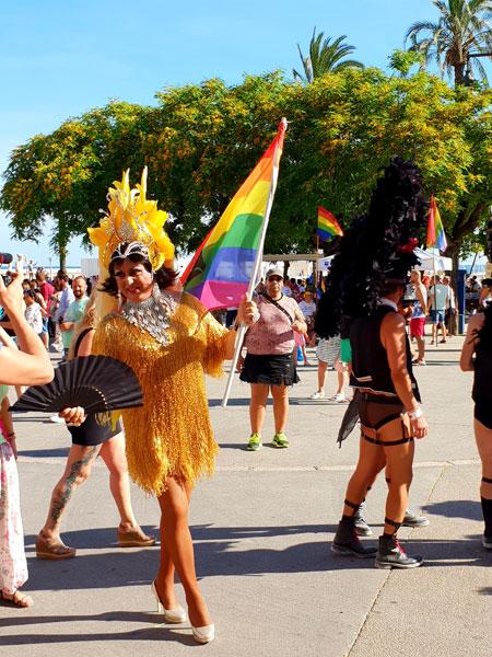 Gay_Pride_Sitges6_2018_6.17.18_TWW