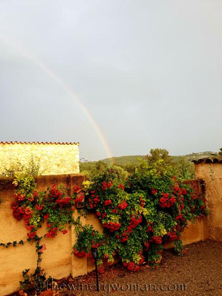 Rainbow2_6.3.18_TWW