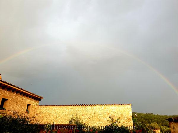 Rainbow3_6.3.18_TWW