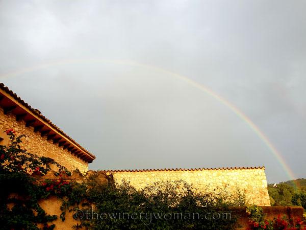 Rainbow5_6.3.18_TWW